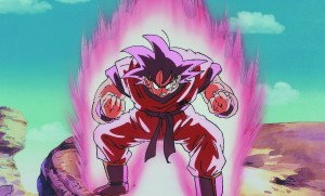 KA_DragonballZKai_Box1_Still4