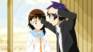KA_Nisekoi_Vol.2_Still4 (1)