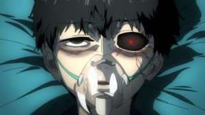 KA_TokyoGhoul_Staffel1_Vol.1_Still3