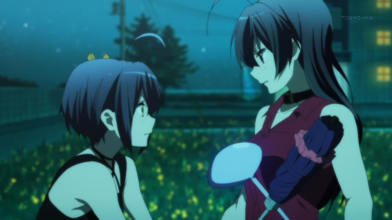 chunibyo-screenshot-2