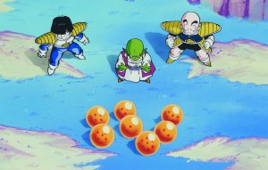 KA_DragonballZKai_Box2_Still6