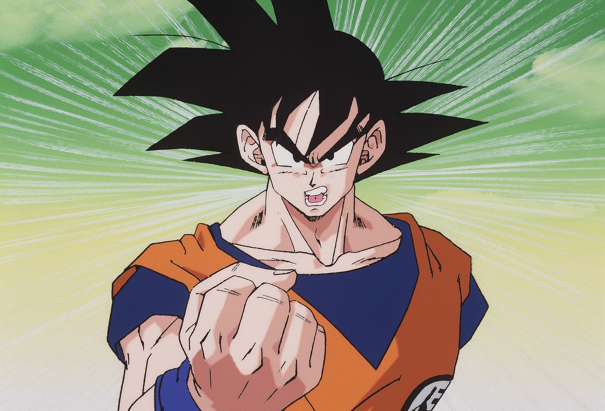 KA_DragonballZKai_Box3_Still3