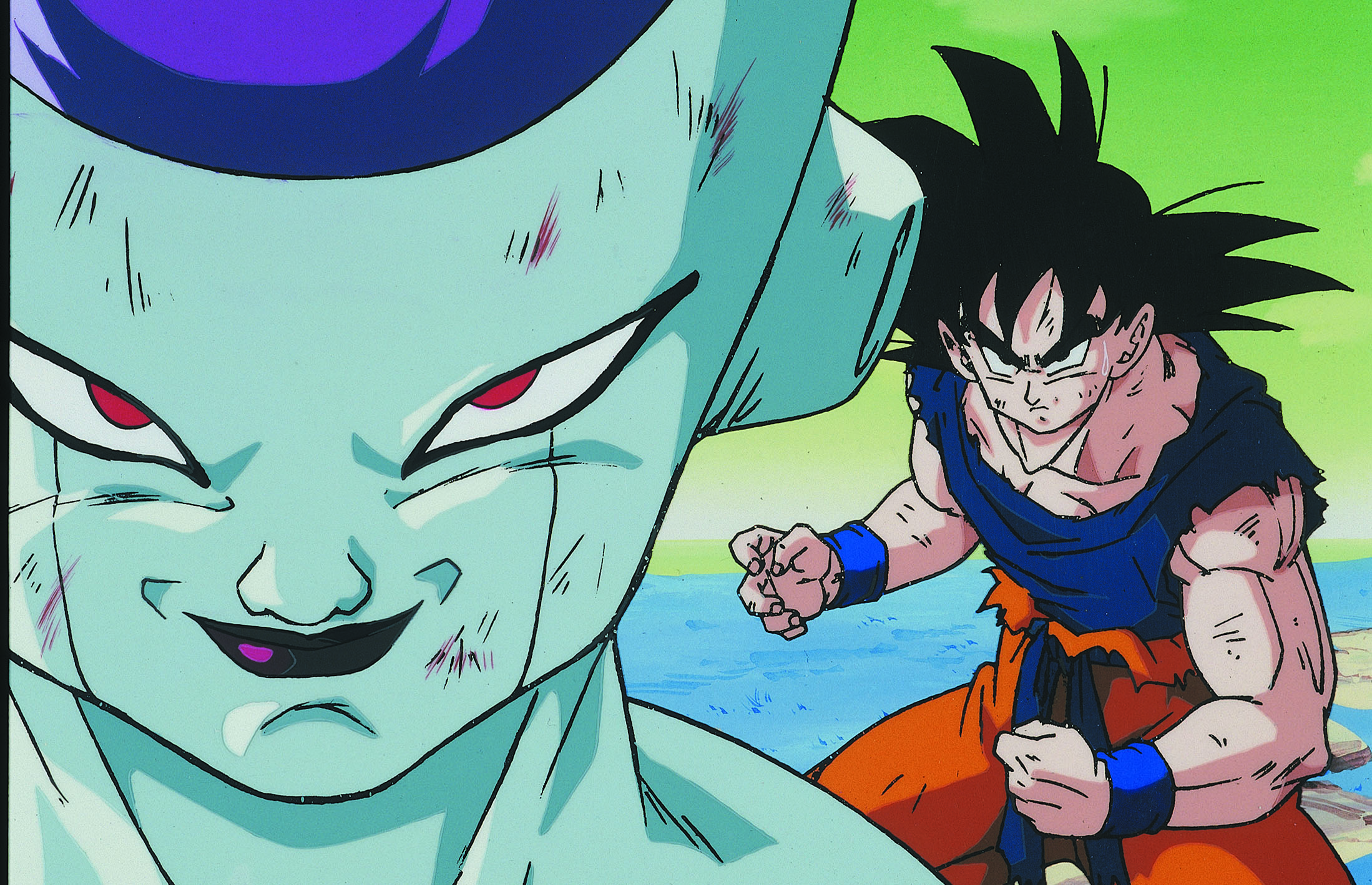 KA_DragonballZKai_Box3_Still4