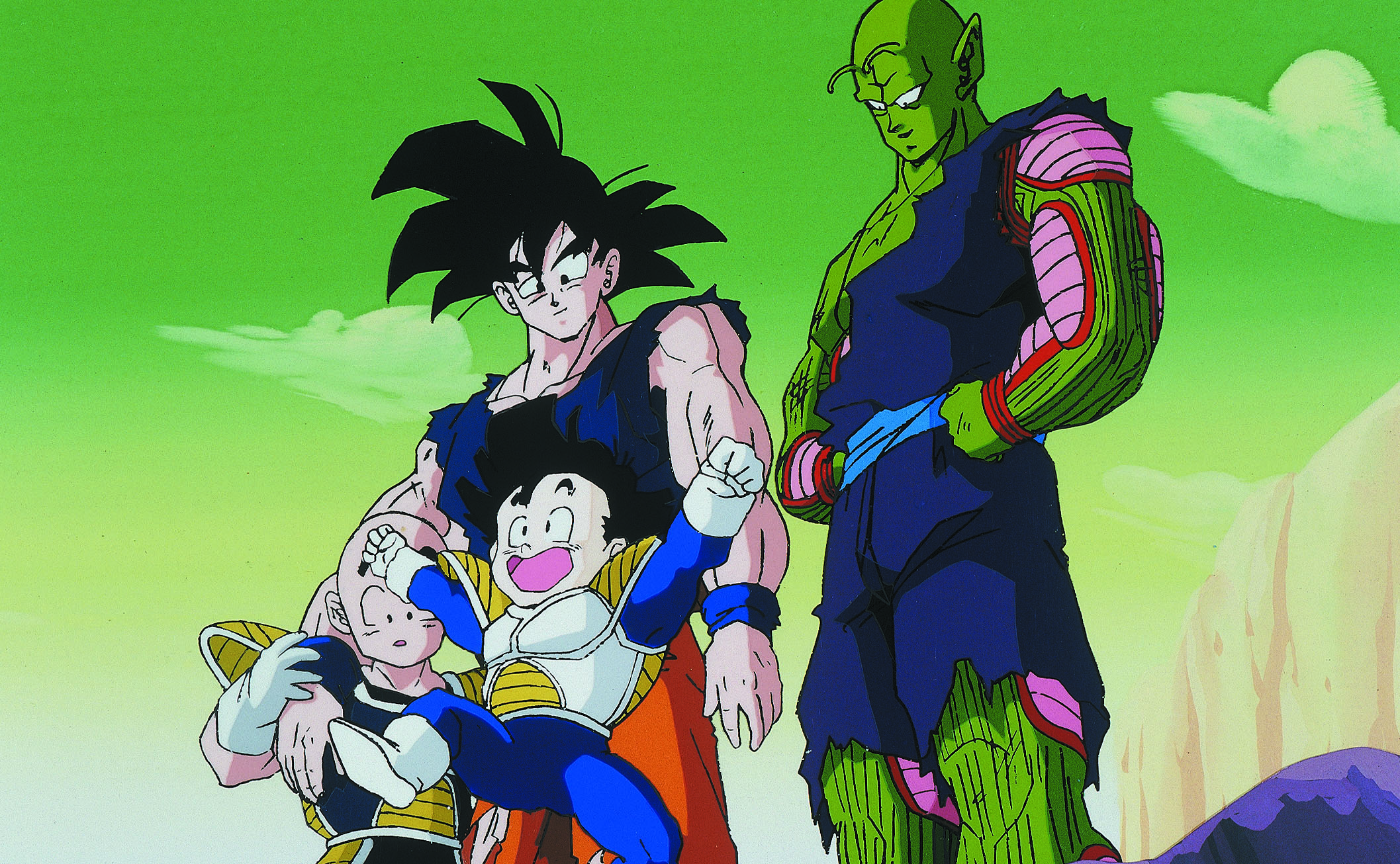 KA_DragonballZKai_Box3_Still5