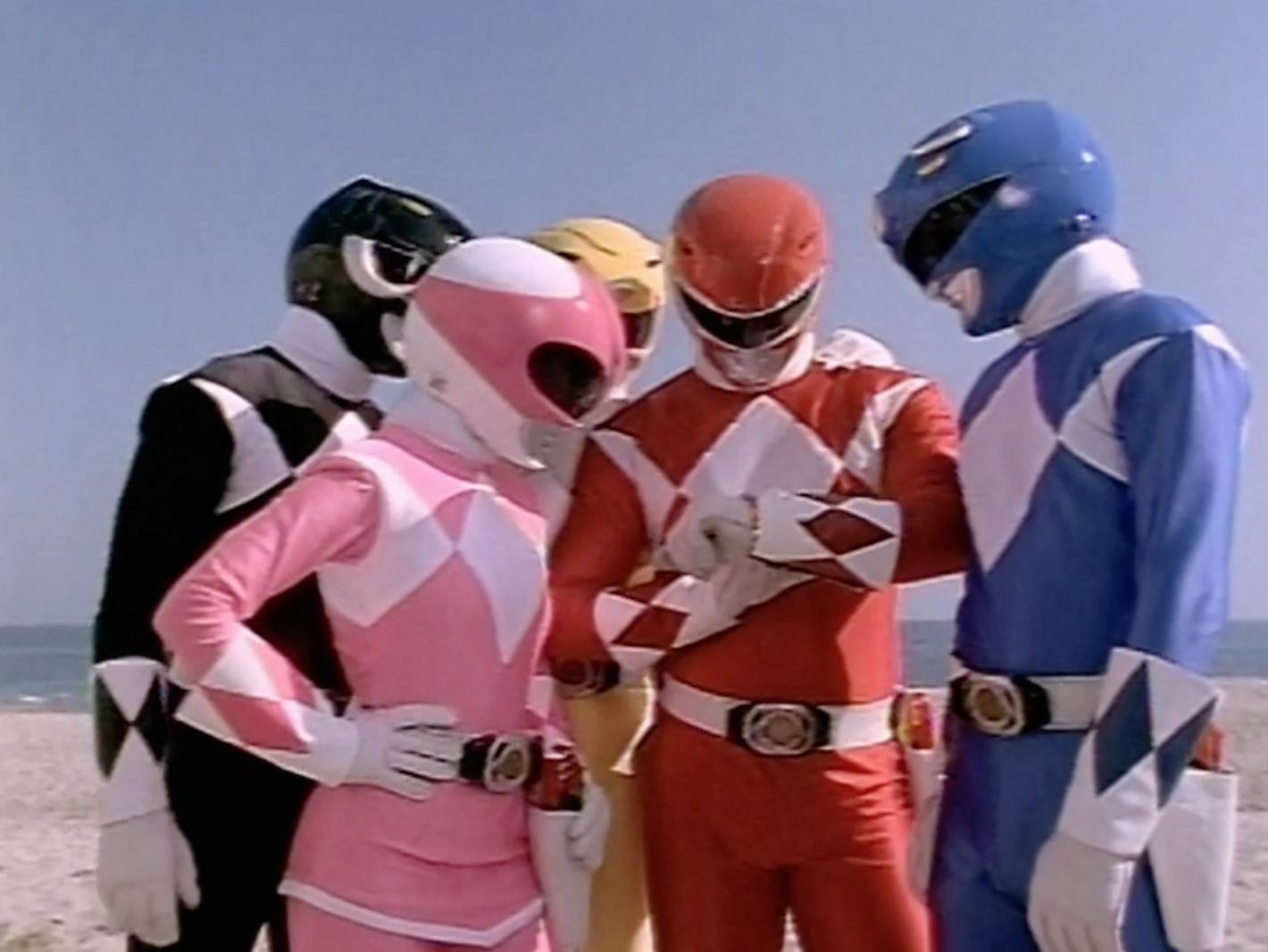 Mighty-Morphin-Power-Rangers-Movie-Serie-Special14