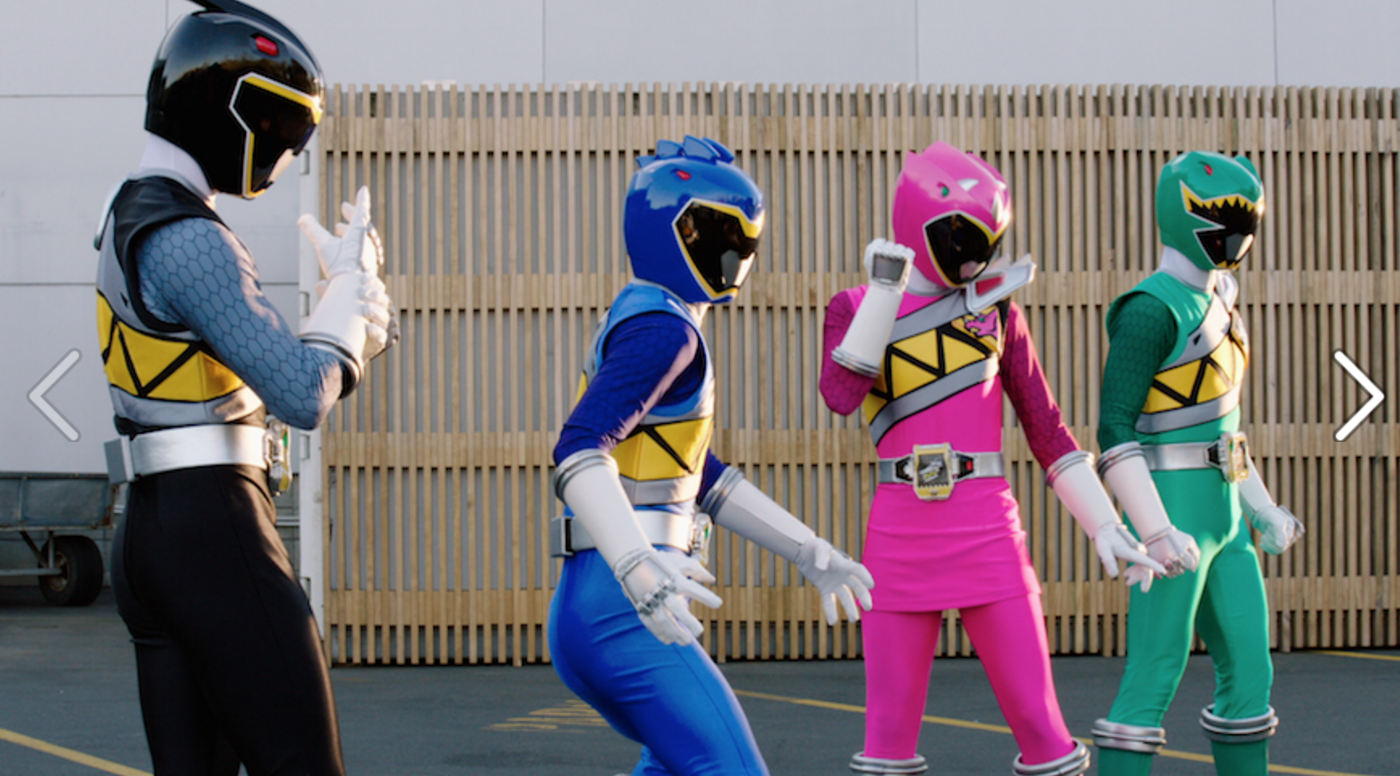 Mighty-Morphin-Power-Rangers-Movie-Serie-Special15