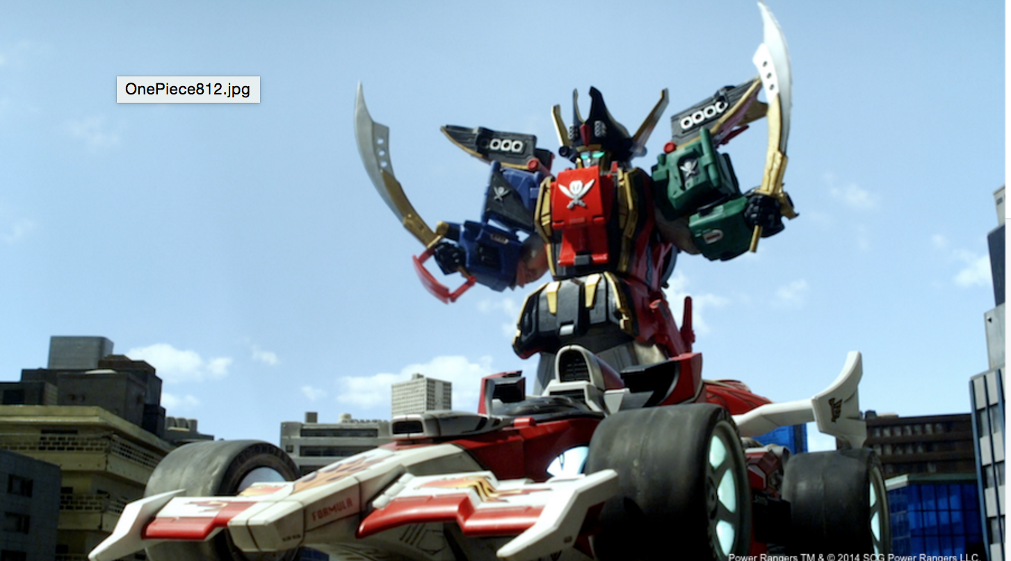 Mighty-Morphin-Power-Rangers-Movie-Serie-Special21