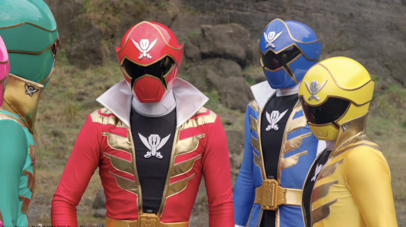 Mighty-Morphin-Power-Rangers-Movie-Serie-Special25