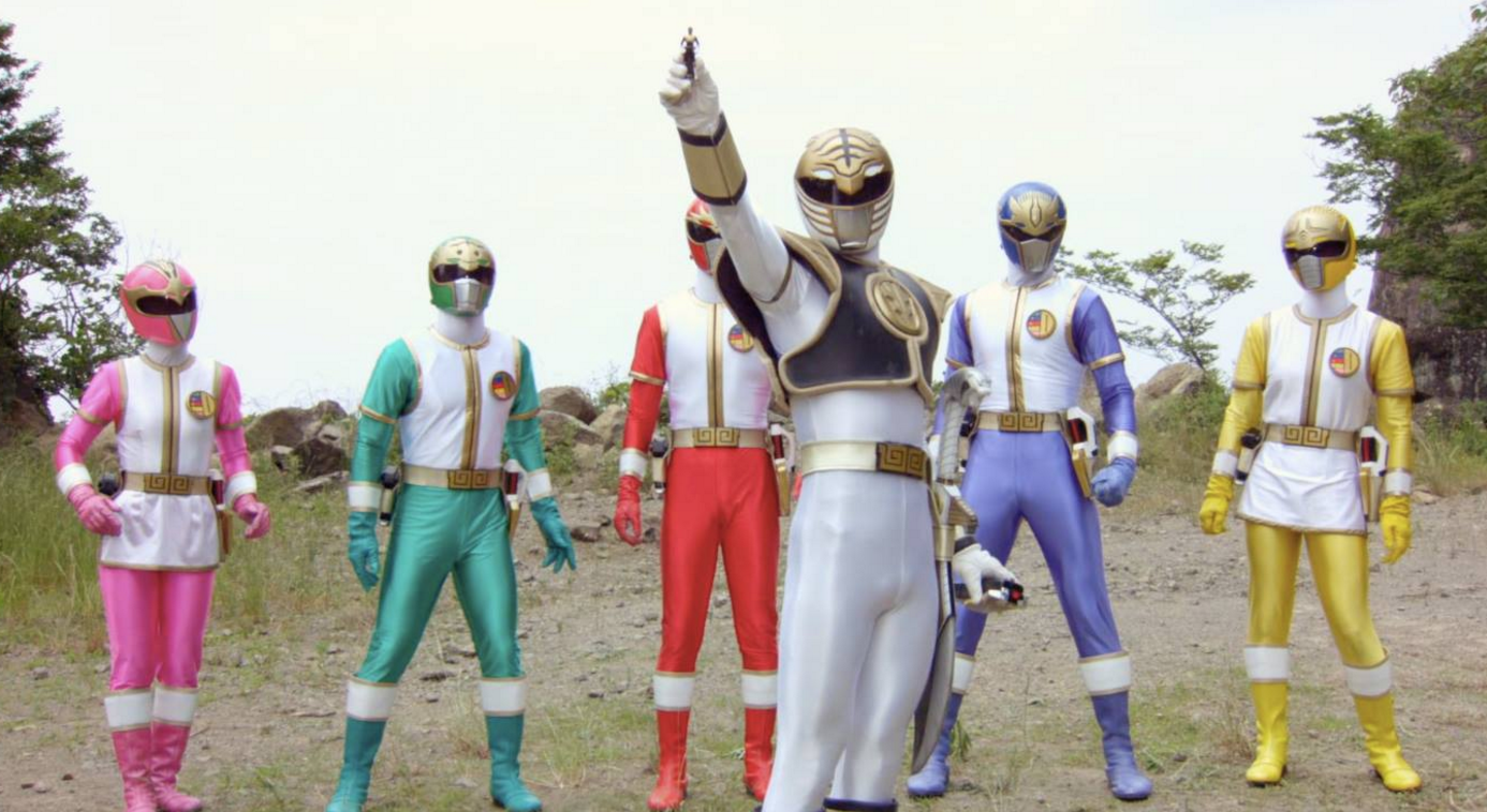 Mighty-Morphin-Power-Rangers-Movie-Serie-Special28