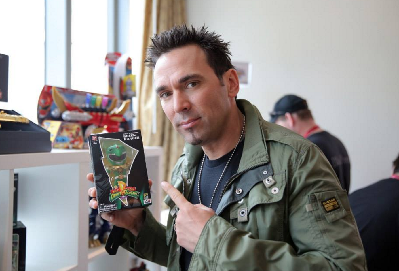 Mighty-Morphin-Power-Rangers-Movie-Serie-Special29