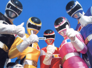 Mighty-Morphin-Power-Rangers-Movie-Serie-Special4