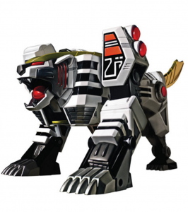 Power-Rangers-Action-Figur