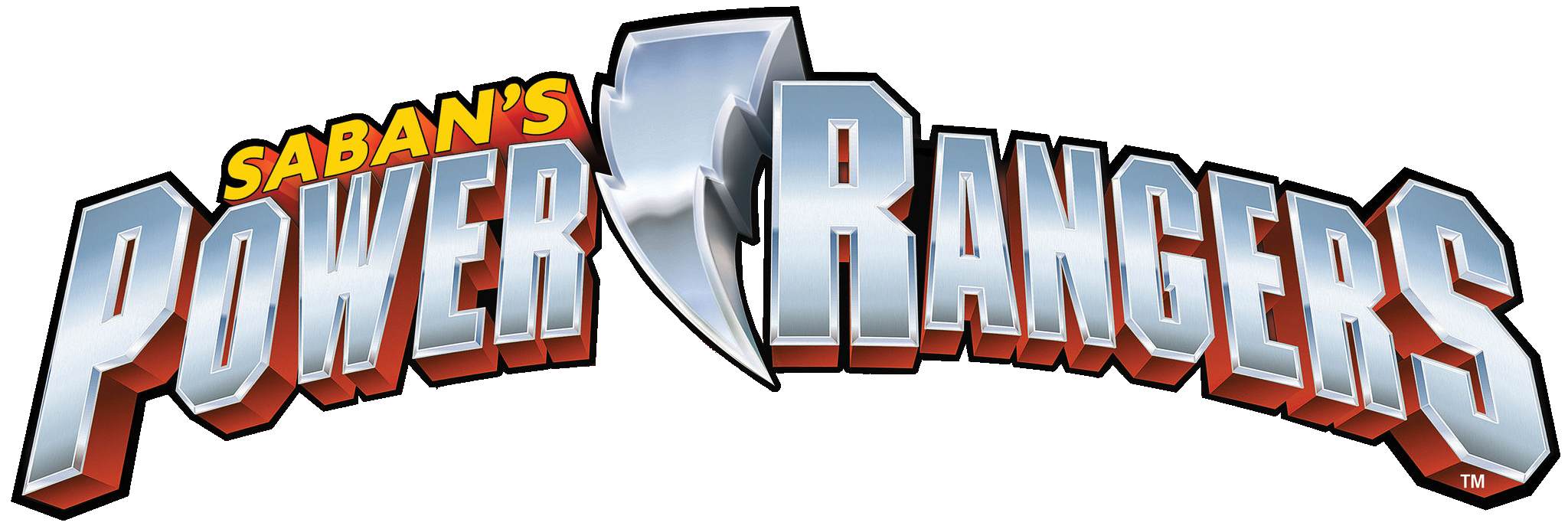 Power_rangers_logo_saban_2