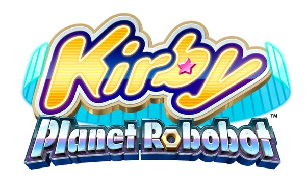 Kirby's Planet Robot erhält Amiibo Bundle