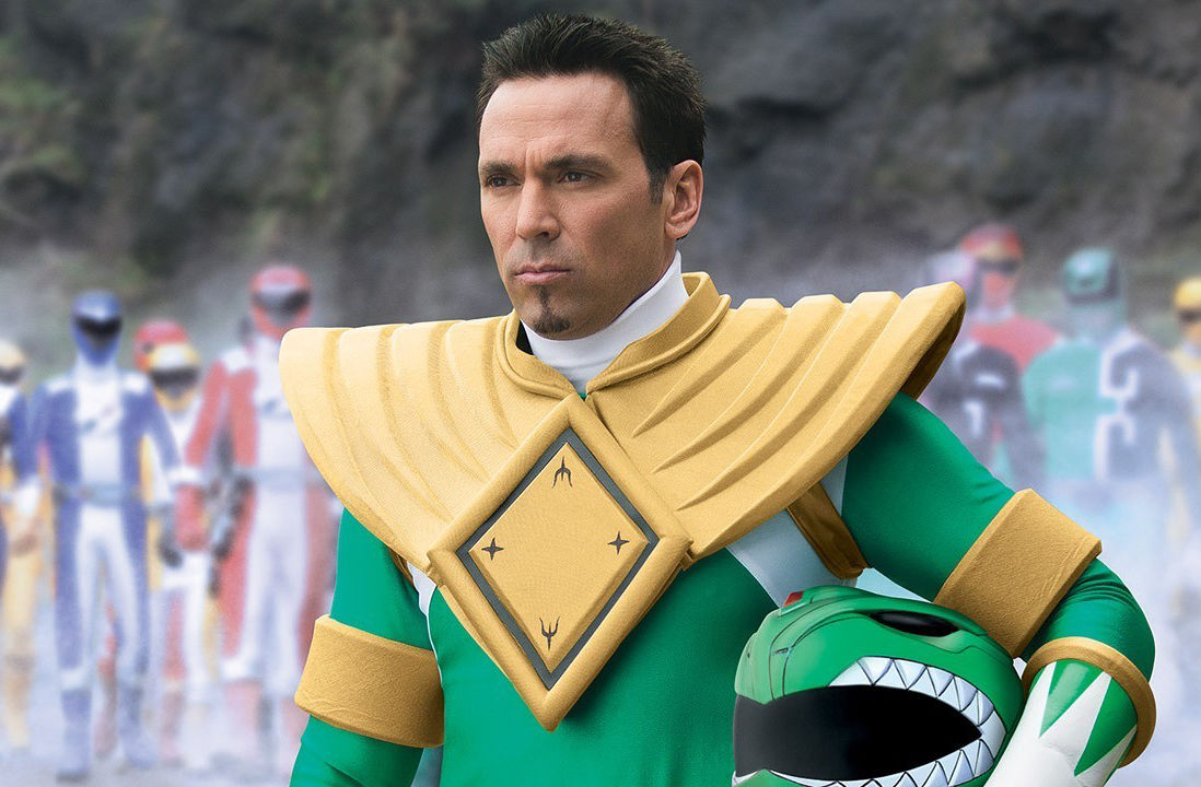 could-dacre-montgomery-be-playing-tommy-oliver-s-son-in-the-new-power-rangers-movie-jaso-688164