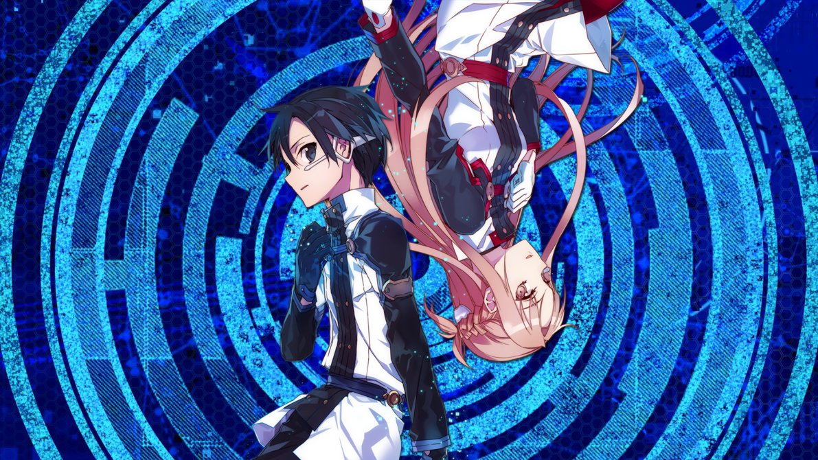 sword_art_online_ordinal_scale_Kino_Deutschland