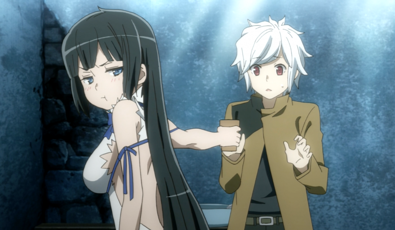 Danmachi-Vol-2-bluray-dvd-test-review-04