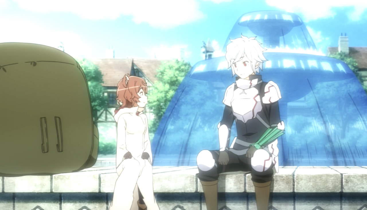 Danmachi-Vol-2-bluray-dvd-test-review-10