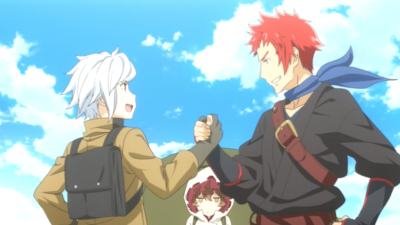 Danmachi-Vol-2-bluray-dvd-test-review-15