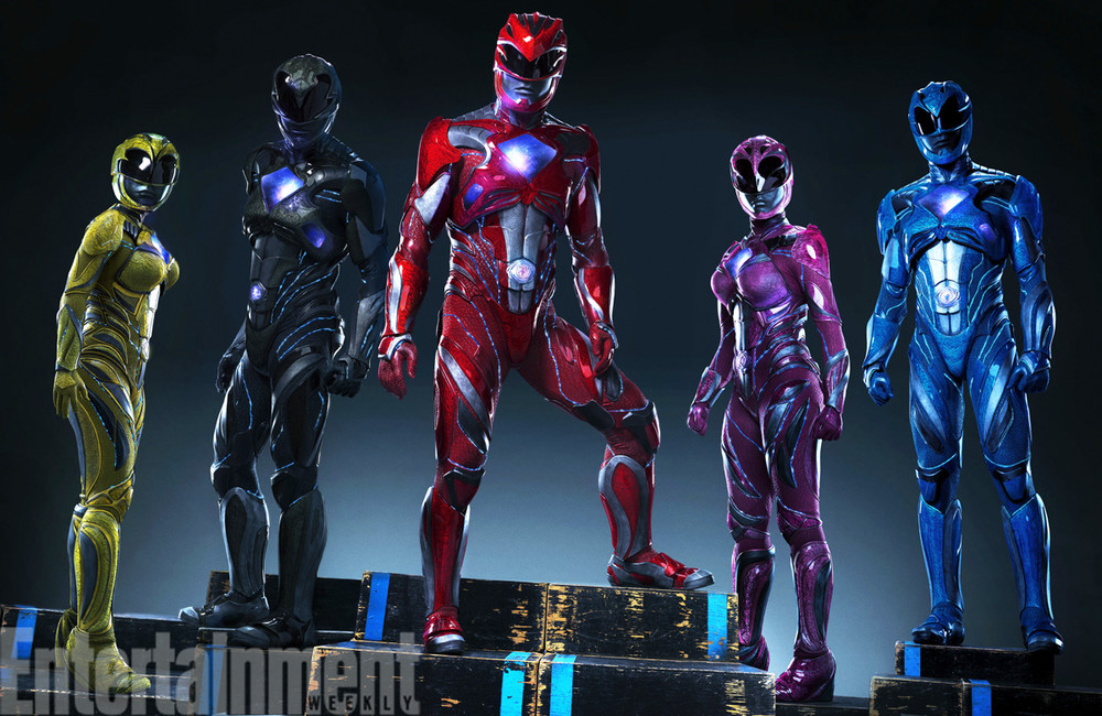 Power-Rangers-Kinofilm-First-Look-Kostüme