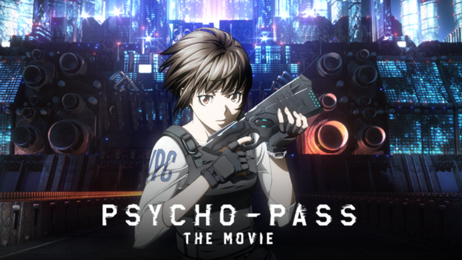 Psycho-Pass-The-Movie-Deutsch-Anime-on-Demand