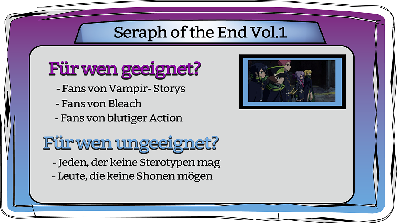 Seraph-of-the-end-fazit-deutsch