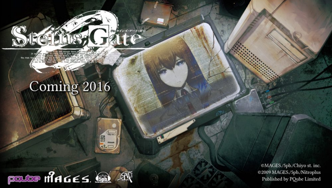 Steins;Gate-0-Gameplay-West-Release-Europa