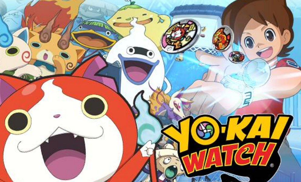 Yo-Kai-Watch-Kaze-DVD-Bluray