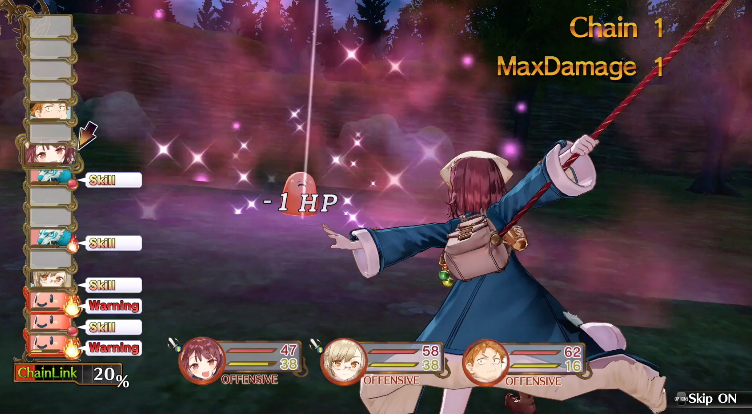Atelier-Sophie-Alchemist-of-the-mysterious-Book-Gameplay-Review-Test-Deutsch-Trailer-011
