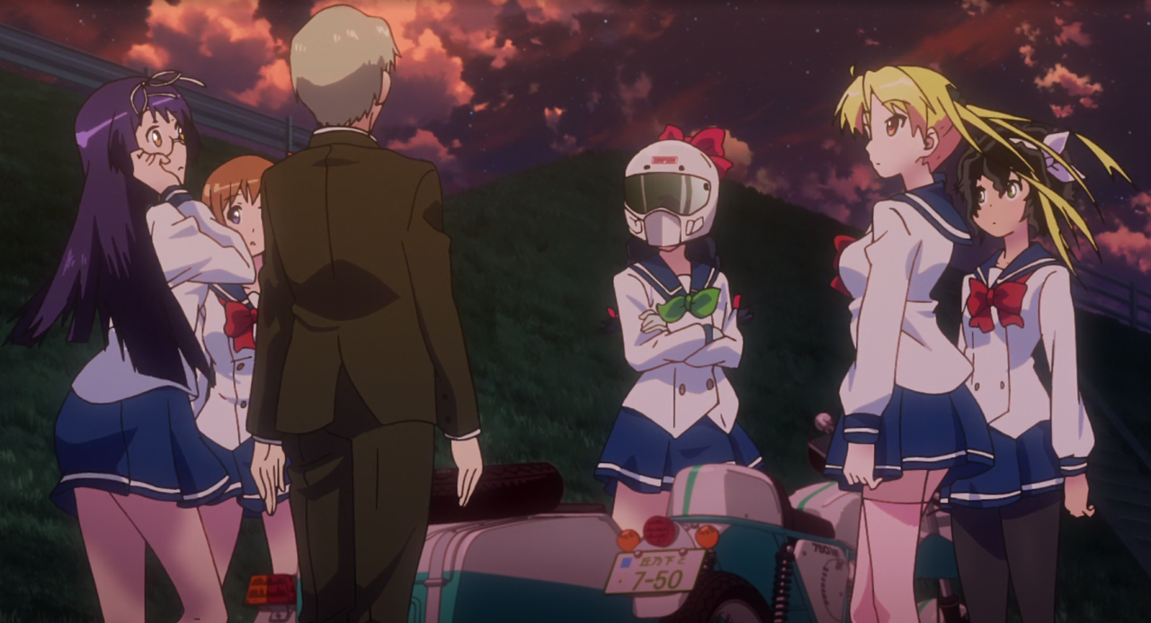 Bakuon-Simulcast-Anime-Review-Test-07