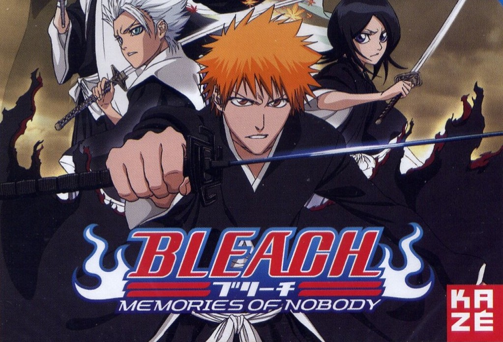 Bleach_movie_1