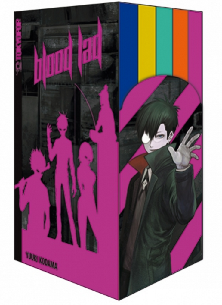 Blood-Lad-Box-3
