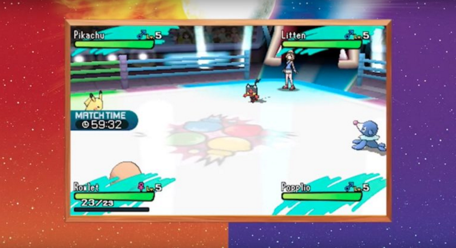 Pokemon-Sonne-Mond-Sun-Moon-Trailer-Battle-Mode-Deutsch