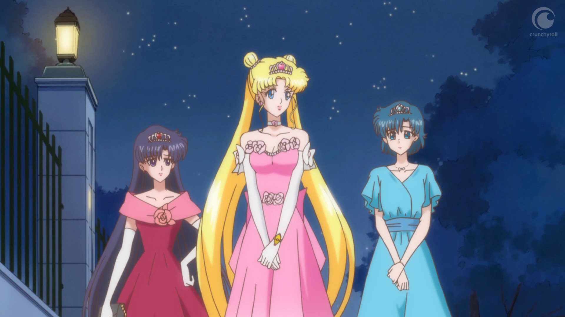 Sailor-Moon-Orginal-Special-Episode-010
