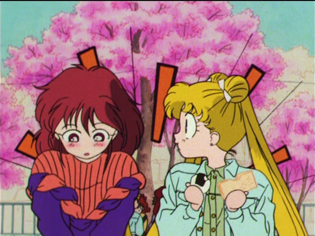 Sailor-Moon-Orginal-Special-Episode-012