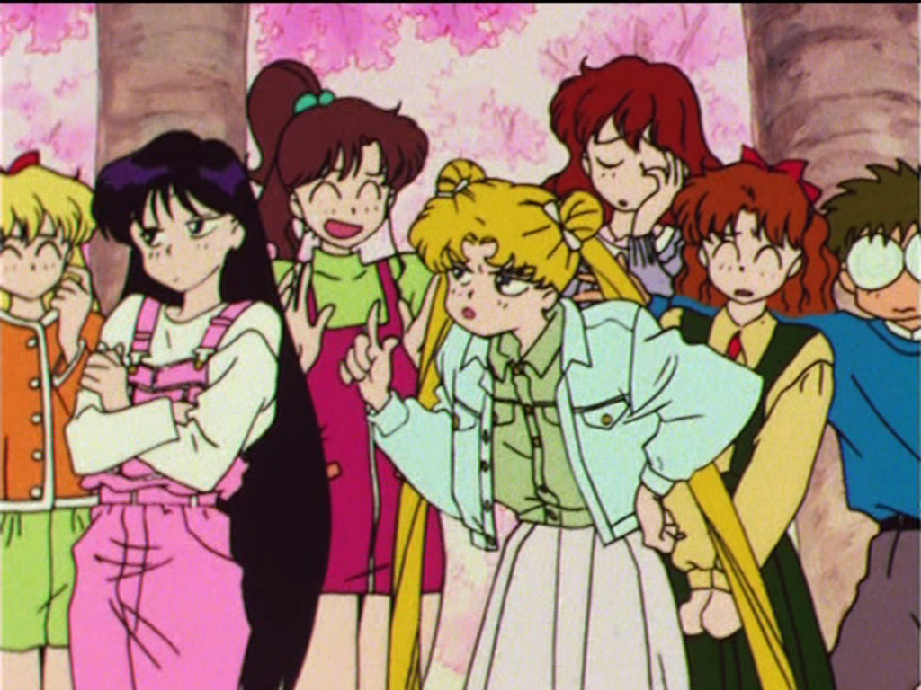 Sailor-Moon-Orginal-Special-Episode-013