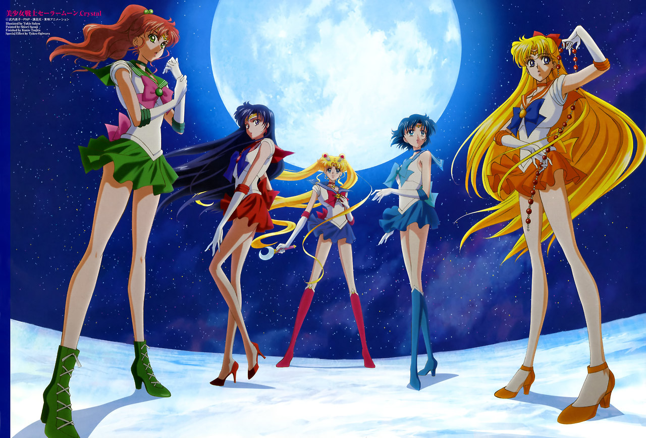 Sailor-Moon-Orginal-Special-Episode-014