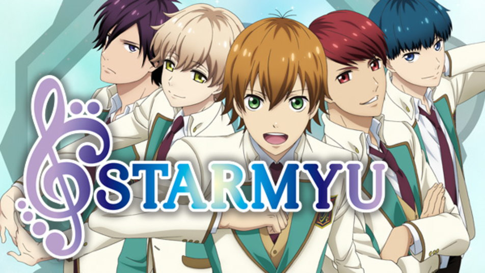 Starmyu-Anime-Season-2-Trailer