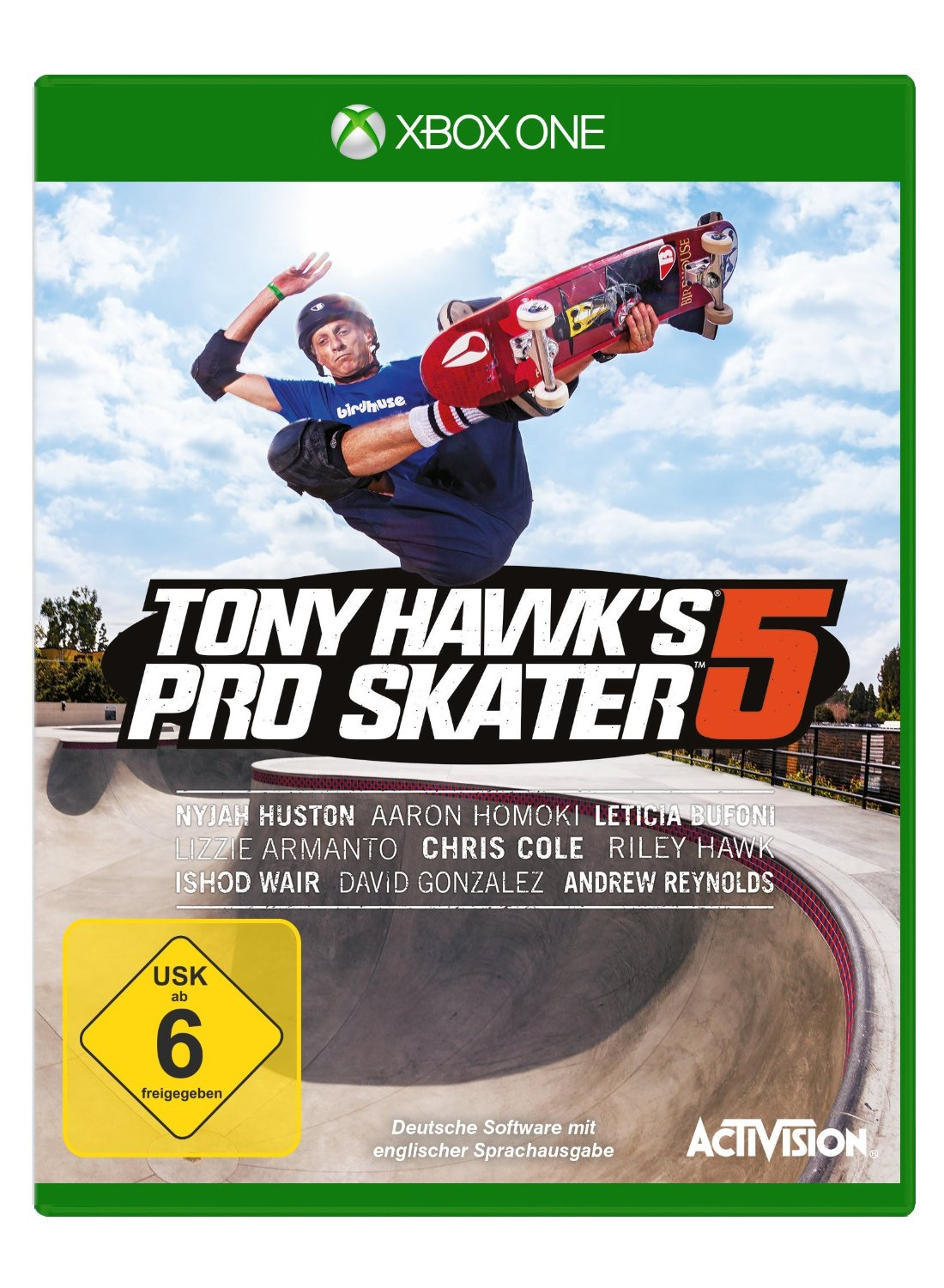 Tony-Hawks-Pro-Skater-5-Cover-Xbox-One-PS4-PC-