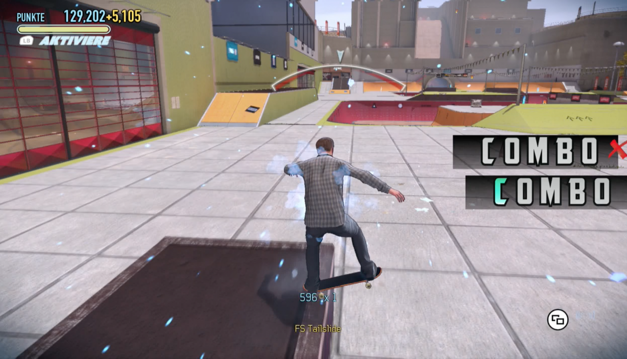 Tony-Hawks-Pro-Skater-5-Test-Review-Gameplay-05