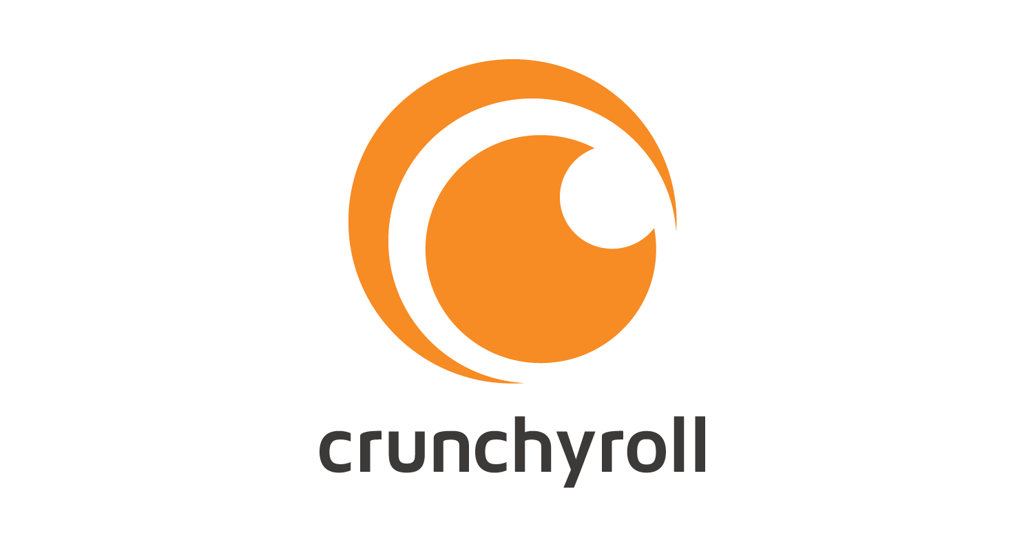 Crunchyroll App wandert in den Windows 10 Store