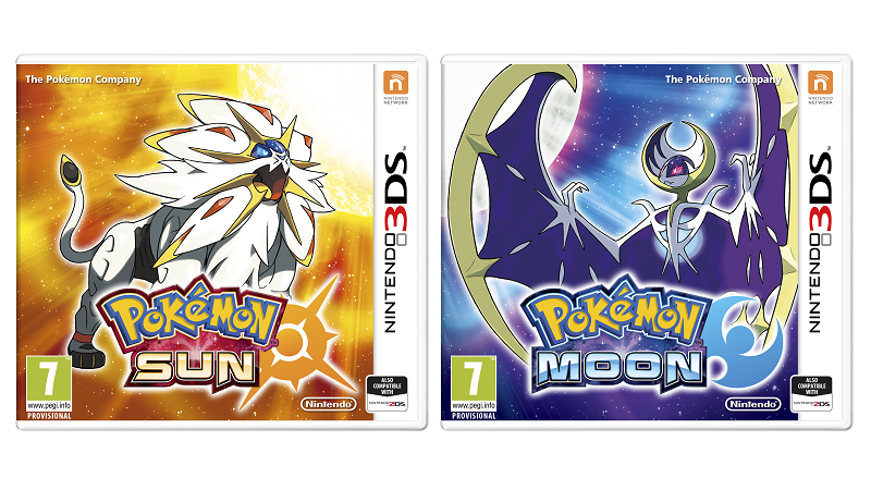 pokemon_sun_and_moon_thumb