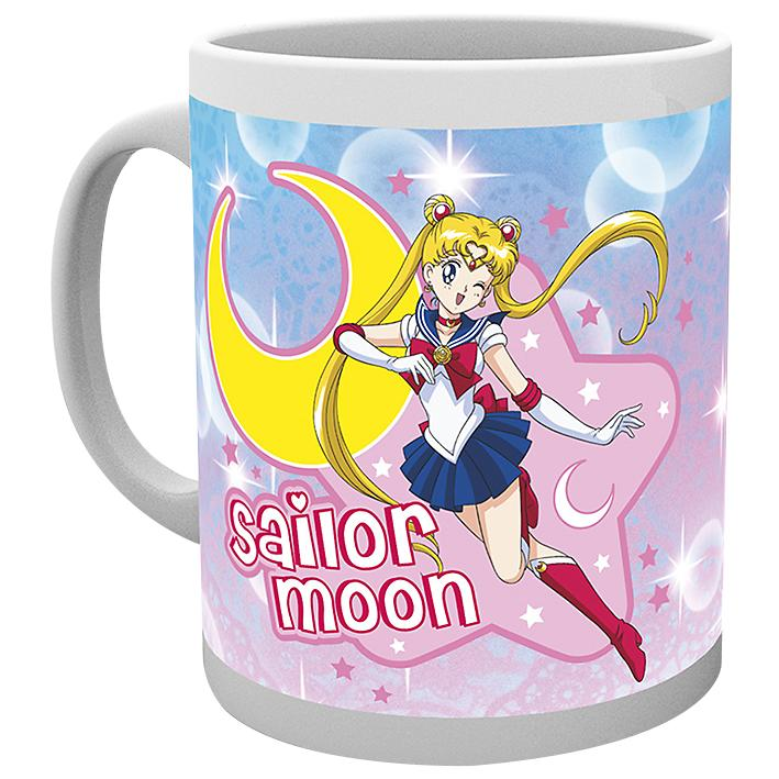 sailor-moon-90s-original-merchandise04
