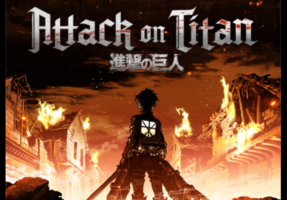 Attack-On-Titan-Deutschland-Trailer-Ger-Dub-Sub-Kaze-DVD-Bluray