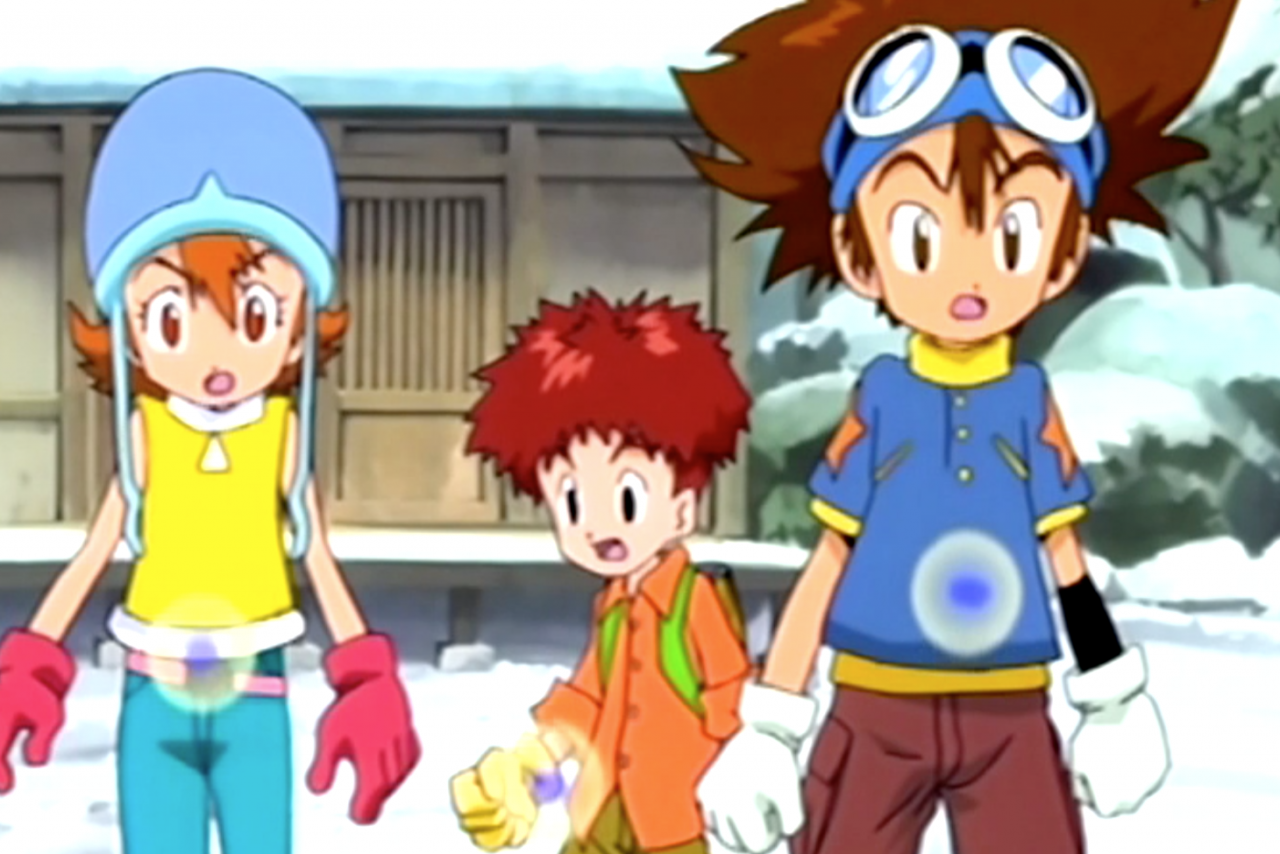 Digimon-Adventure-DVD-Vol-1-Test-Review-Rezension-020