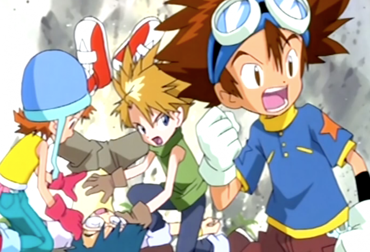 Digimon-Adventure-DVD-Vol-1-Test-Review-Rezension-025