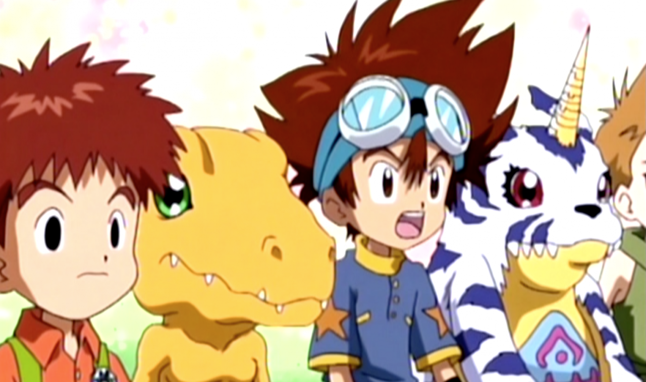 Digimon-Adventure-DVD-Vol-1-Test-Review-Rezension-07