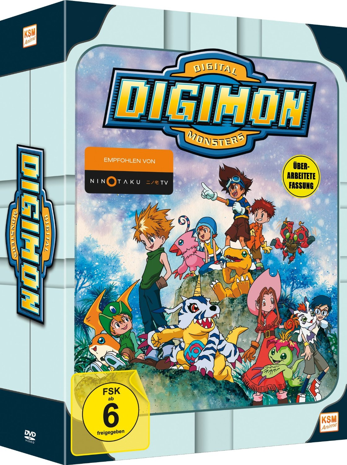 Digimon-Box-1-Test-Cover