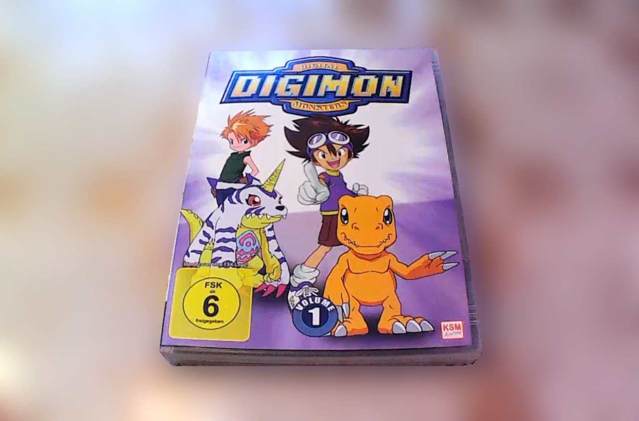 Digimon-Vol-1-Sammelschuber-DVD