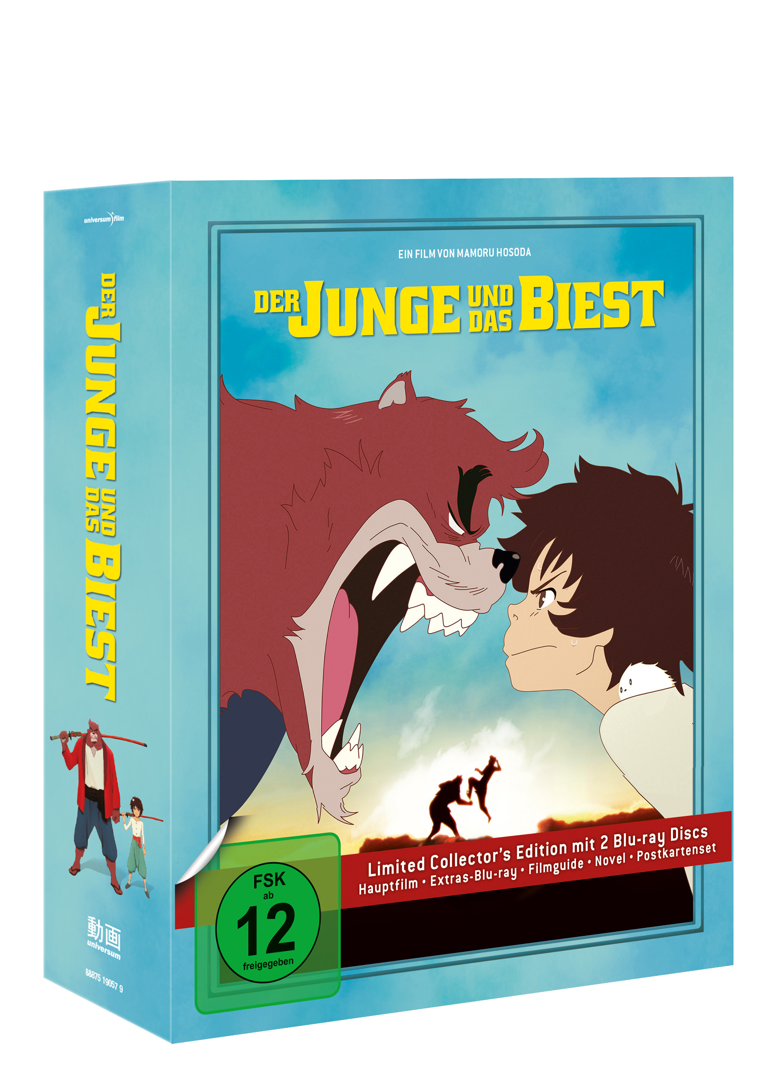 Limited_Edition_3D_Packshot_DerJungeunddasBiest_Box